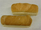 <div style='font-weight: bold; color: #765C32;'>Homemade Italian Bread</div>