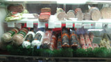 <b>We Carry A Vast Variety Of Deli Meats</b>