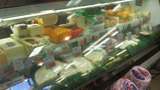 <b>We Carry A Vast Variety Of Imported & Domestic Cheese</b>