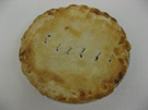 <b>Apple Pie</b>