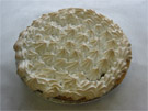 <b>Lemon Meringue Pie</b>